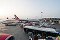 13-08-06-abu-dhabi-airport-46.jpg