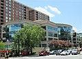 1300 Spring Street - Silver Spring, Maryland.jpg