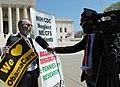 137a.HealthCareReformProtests.SupremeCourt.WDC.27March2012 (8274289590).jpg