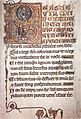 13th-century painters - Psalter of St Margaret of the House Árpád - WGA15942.jpg