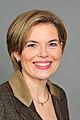 14-02-19-Julia-Klöckner-RalfR-4.jpg