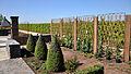 14-04-16 Zülpich Designergarten 07.jpg