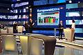 14-05-25-berlin-europawahl-RalfR-zdf1-008.jpg