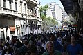 14-12-2017 marcha contra reforma previsional (73).jpg