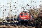 140 821-0 Köln-Kalk Nord 2015-11-21-01.JPG