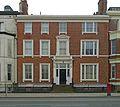 140 Upper Parliament Street.jpg