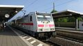 146-568 Nienburg 170519.jpg