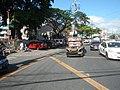 148Marikina City Landmarks 10.jpg