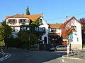 14 Hofhausst seckbach frankfurt hesse germany.JPG