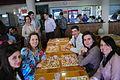 14 WikiSampa August 2012 - 6.JPG