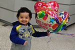 14th Airlift Squadron returns after 120 day deployment to the Middle East 111105-F-WA575-020.jpg