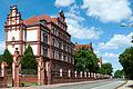 15-06-07-Weltkulturerbe-Schwerin-RalfR-n3s 7634.jpg