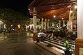 15-07-14-Centro histórico de San Francisco de Campeche-RalfR-WMA 0749.jpg