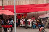 15-07-18-Straßenszene-Mexico-DSCF6512.jpg