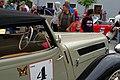 15.7.16 6 Trebon Historic Cars 018 (27715640763).jpg