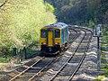150213 to Treherbert at Devils Bridge (13958953945).jpg