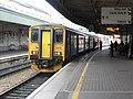 150243 Gloucester to Westbury 2C20 (16991482605).jpg