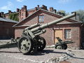 150mm howitzer model18 hameenlinna 2.jpg