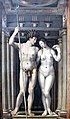 1516 Gossaert Neptun Amphitrite anagoria.JPG