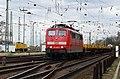 151 001-5 Köln-Kalk Nord 2016-04-01-01.JPG