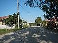 159Escaler San Ildefonso Balitucan Magalang, Pampanga 43.jpg