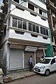 15 Ajay Nagar Road - Dum Dum - Kolkata 2017-08-08 4062.JPG