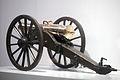 15cm field howitzer pattern 1828-O 158-IMG 1373.JPG