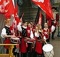 16.7.16 1 Historické slavnosti Jakuba Krčína v Třeboni 127 (28250123022).jpg