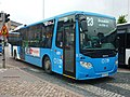 1604 HelsinginBussiliikenneOy - Flickr - antoniovera1.jpg