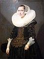 1632 van Mierevelt Bildnis einer Dame anagoria.JPG