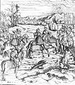 166Friedrich III und Karl von Burgund.jpg