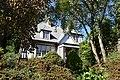 16958-Nanaimo Ekins Residence 02.jpg