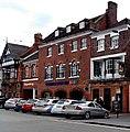 16 High Street, Bridgnorth.jpg