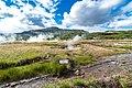 17-08-05-Geysir-RalfR-DSC 2836.jpg