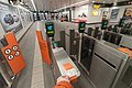 17-11-15-Glasgow-Subway RR70191.jpg