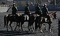 170118-BP-Horse-Demo-GF-535 (31545596394).jpg