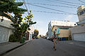 17082013 - Venice Beach - L.A. - California (9592139907).jpg