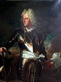 1709 - Charles III Ferdinand de Gonzague, duc de Mantoue (Versailles, copie).jpg