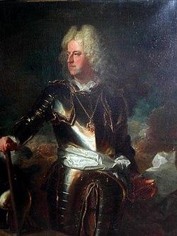 250px-1709_-_Charles_III_Ferdinand_de_Go