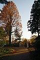 171103 Iwate University Morioka Iwate pref Japan12s3.jpg
