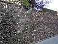 173 Mur de contenció de la casa Salvans.jpg