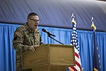 176th Wing Holds Annual Awards Ceremony (28415790718).jpg