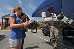 177th Fighter Wing participates in local school event 150609-Z-PJ006-031.jpg