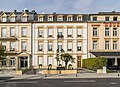 17 Boulevard Franklin-D.-Roosevelt in Luxembourg City.jpg