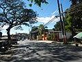 180Santa Maria San Jose del Monte, Bulacan Roads 44.jpg