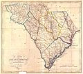 1818 map of South Carolina.jpeg