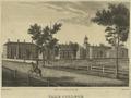1828 Yale byHCPratt.png