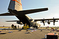 182nd firefighters act in aircraft crash exercise 140412-Z-EU280-124.jpg