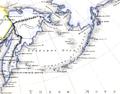 1833-map-BobrovoeMore.png