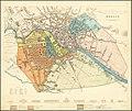 1833 map of Berlin.jpg